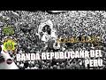 Banda Republicana del Perú ? ?Octubre Limeño? ? ©1957