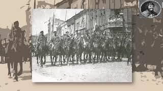 Внутренняя политика Николая II в 1894 1904