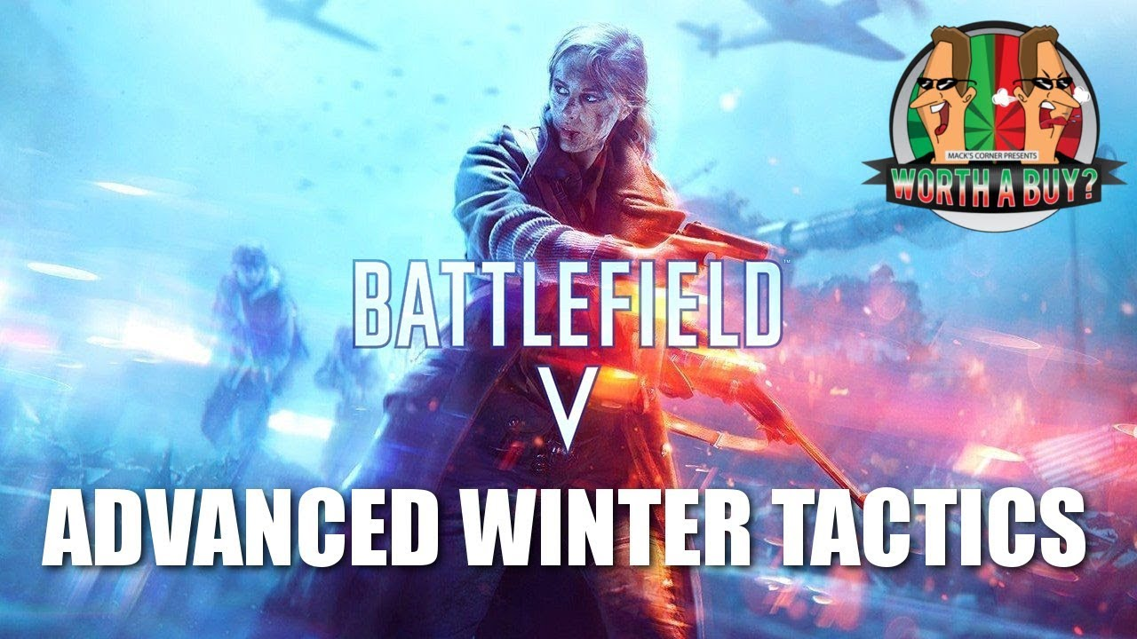 Battlefield V with RTX Initial Tests: Performance Halved - EVGA Forums