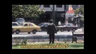 Sane 30 | Part 1 | Best Islamic Amharic Film |