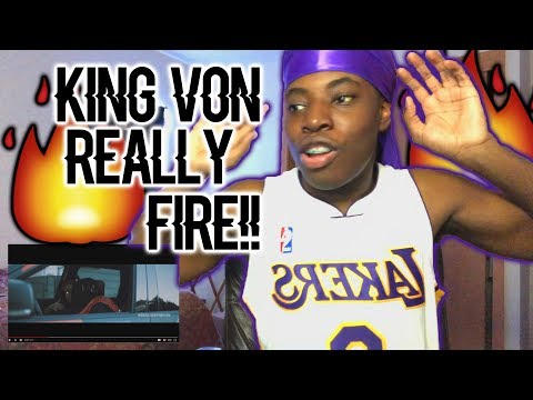 """Woah! A Banger?!? 