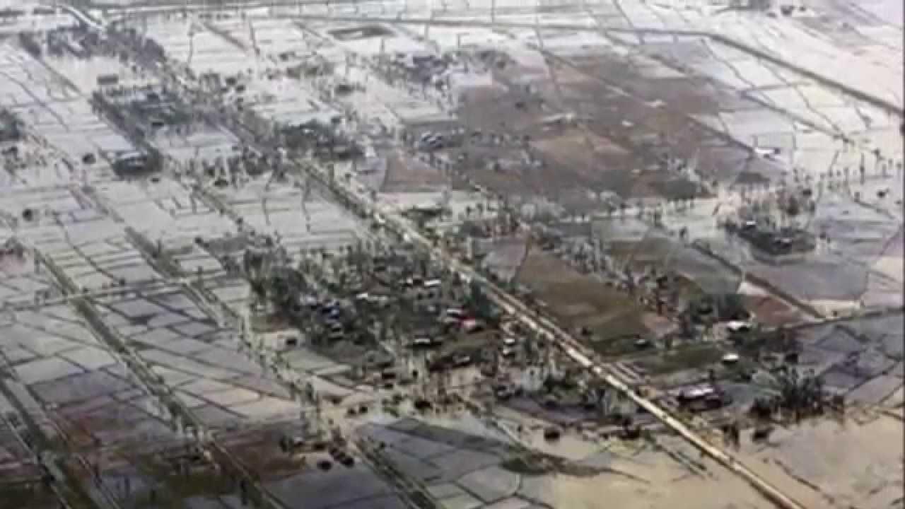 naturkatastrophen hd