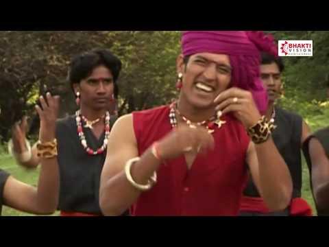 aadmapurcha-dongar- -बाळूमामा-सुमधुर-भक्तिगीत-।-आदमापूर-चा-डोंगर- -balumama-bhaktigeet