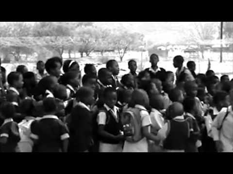 Kenya Commercial Bank - rebrand launch video