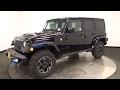 2017 Jeep Wrangler Unlimited Norco, Corona, Riverside, San Bernardino, Ontario 17J541