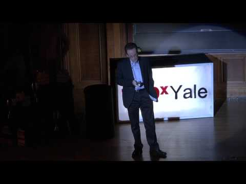 TEDxYale - Thomas Pogge - We Are All In The Soup?