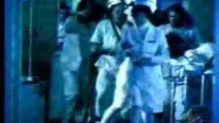 Смотреть клип Carlos Vives - Luna Nueva
