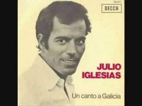 un canto a galicia en español