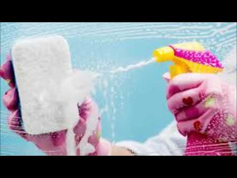 Bi weekly House Cleaning Service in Omaha NEBRASKA Price Cleaning Services Omaha 402 575 9272
