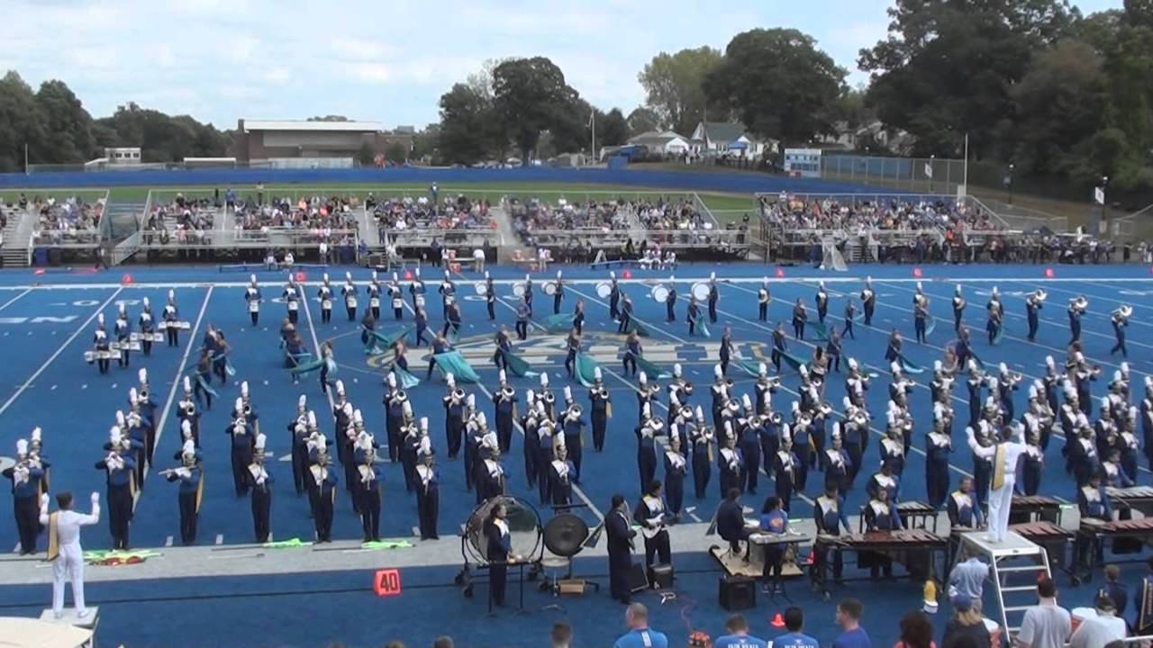 Image result for unh band