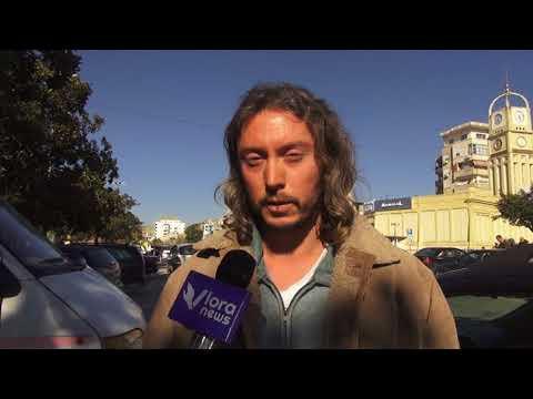 Vlonjati nga Izreli kërkon prindrit në Vlorë