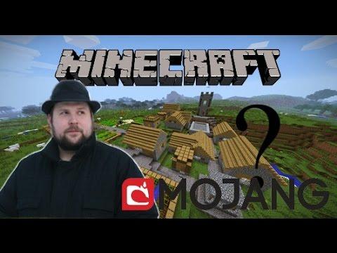 Voce Conhece Minecraft Como Foi Criado O Minecraft Youtube