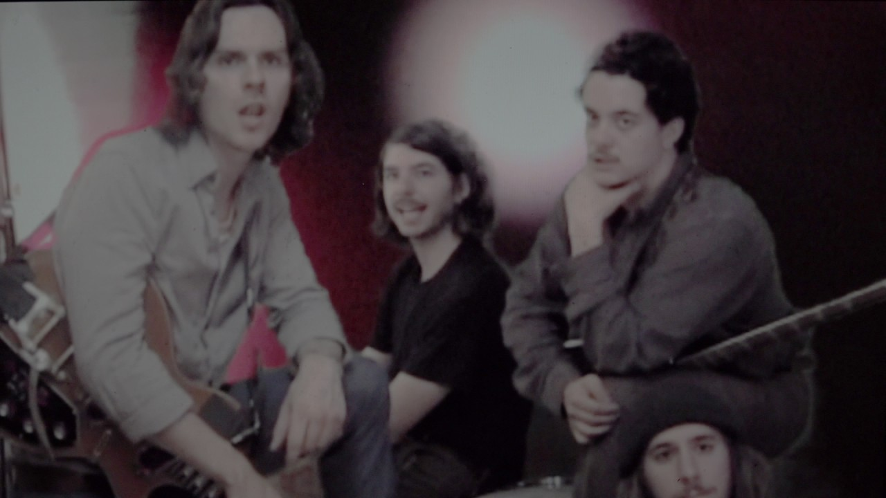 the-districts-if-before-i-wake-official-video-fat-possum-records