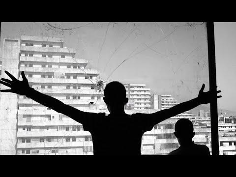 À Naples, le quartier de Scampia veut oublier la mafia