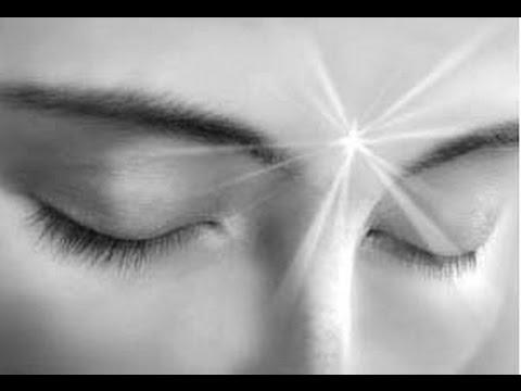 Phenomenology and Meditative Consciousness
