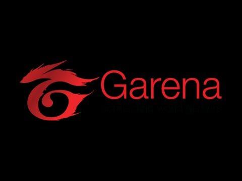 สอนวิธีแก้ปัญหาเข้า Garena Plus ไม่ได้