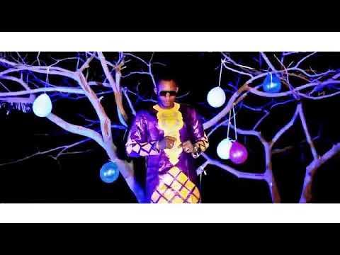 Download ZIKIRI SOLO DIARRA_ oubiladegue clip (2019)