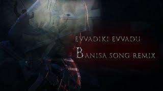 KGF:Evvadiki Evvadu Banisa Song Assassin's creed Remix   Remix Star Studios  