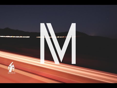 Miccoli - Replace