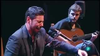 miguel-poveda-alegrias-flamenco-por-lorca-26-06-2011