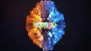 Wormax.io | Best Moments #26 | ЛУЧШИЕ МОМЕНТЫ #26 | Zzz.. | Elite Mafia