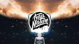 Descarca Chloe Lilac - Summer (Olmos Remix)