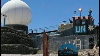 Repeat youtube video Mount Hermon: Where the Fallen Ones Landed, UN Base at Peak, Ancient Temple and More!