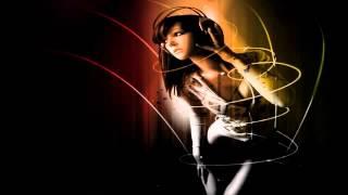 Claydee - Sexy Papi Remix