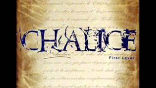 Chalice Intro