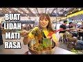 3 KULINER GILA DI JAKARTA! #MenuAlaMGDALENAF