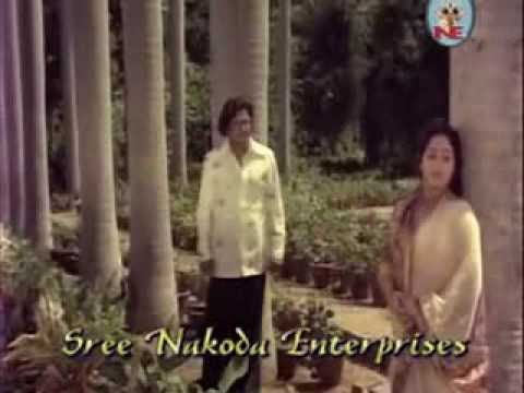 "Song ""Gauri Manohariya Kande..."" from Kannada Movie ""MakkaLa Sainya"""