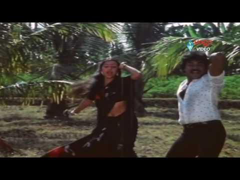 Challenge Songs - Bhama - Chiranjeevi, Suhasini
