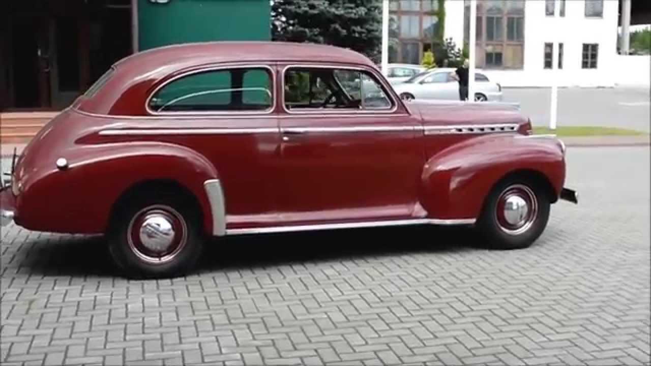 Chevrolet special deluxe 1941 two door sedan for sale for 1941 chevrolet 2 door sedan