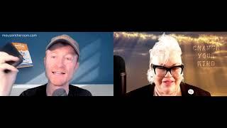The Wendy Love Edge Show Quick Puff: David Wood