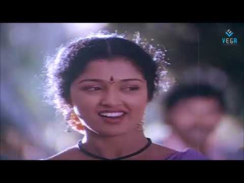Karukamani karukamani   Mappillai Vanthachu  Video Song    YouTube 360p