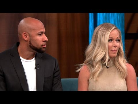 Hank Baskett Told Kendra Wilkinson to 'Play Around' After Cheating Scandal, Says He Learned A Les…