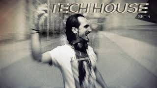 TECH HOUSE SET 4 YT - AHMET KILIC