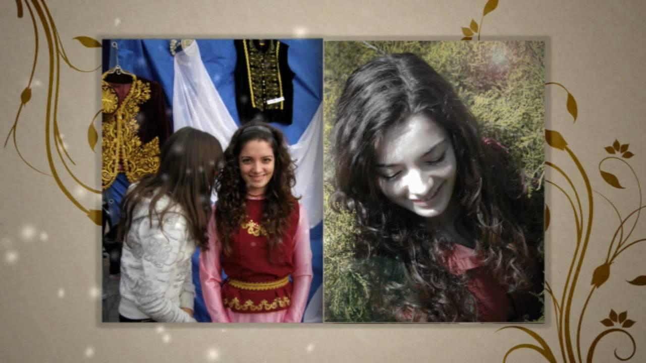 сайт знакомств татарское крымско