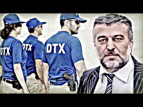 Из России в Баку депортирован агент армянских спецслужб, Фахраддин Аббасов.