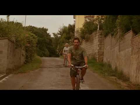 Vicky Cristina Barcelona (2008) - 'The kind of relationship she had always sought'