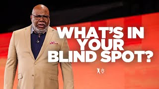 What's in Your Blind Spot? - Bi...