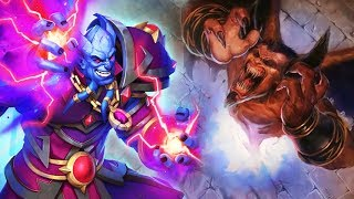 Hearthstone: How To Play Zoolock Properly