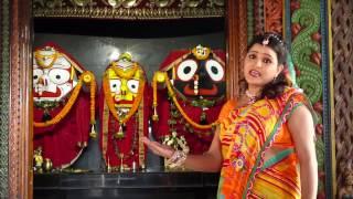 Tora Mora Bhaba Re Kalia(Oriya Bhajan )