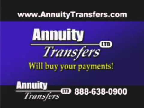 I Need My Money Cash Structured Settlements AD from Annuity Transfers