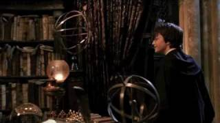 Watch Harry  The Potters Phoenix Song video
