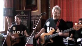 MP4 - Album Launch - Rock n Roll Heaven