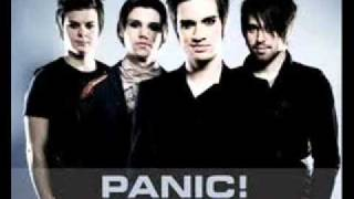 Panic! at the Disco - New Perspective (Instrumental)