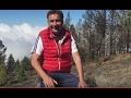 Ralf Moll  Fastenwandern Typfasten 2017