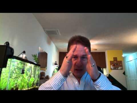 Winston love coach : Le premier rendez-vous from YouTube · Duration:  4 minutes 21 seconds