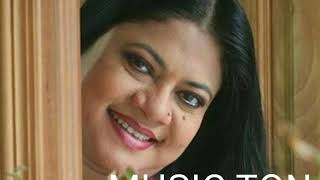 tal pata Ringtoner bangla today world mp4